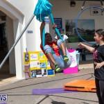 Somersfield Academy Spring Fair Bermuda, May 11 2019-2131