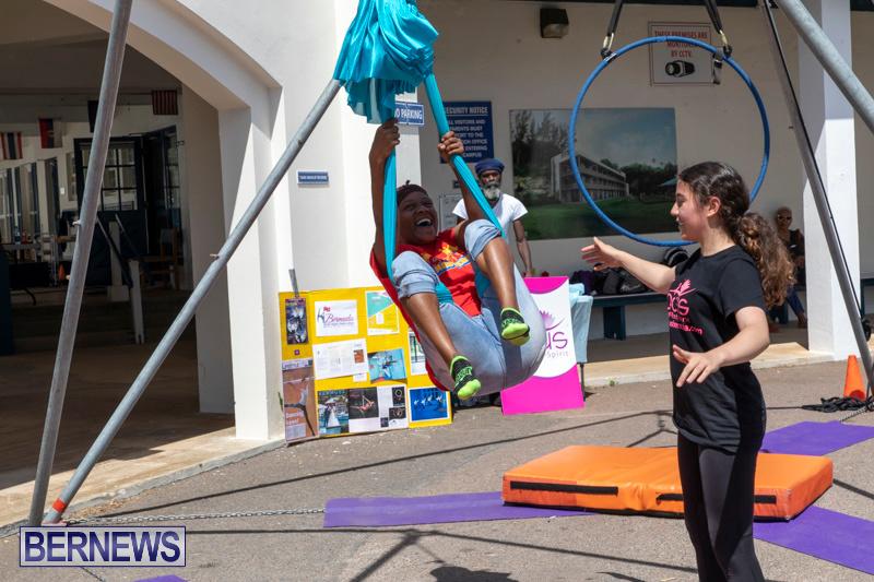 Somersfield-Academy-Spring-Fair-Bermuda-May-11-2019-2131