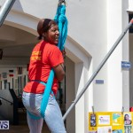 Somersfield Academy Spring Fair Bermuda, May 11 2019-2141