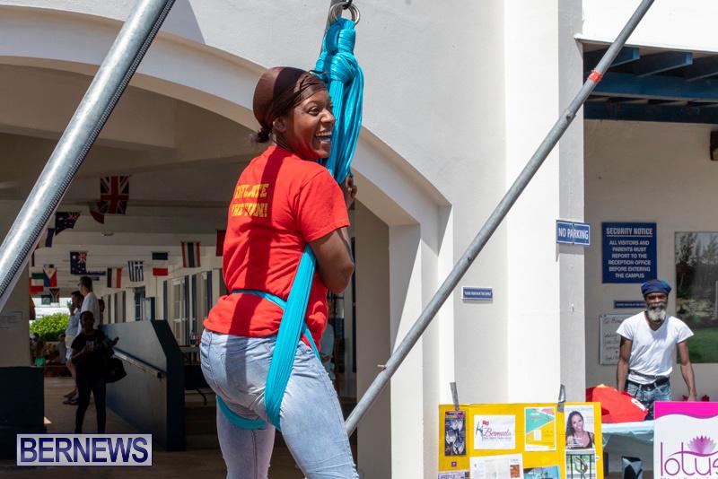 Somersfield-Academy-Spring-Fair-Bermuda-May-11-2019-2141