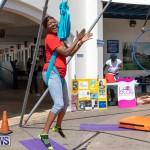Somersfield Academy Spring Fair Bermuda, May 11 2019-2146