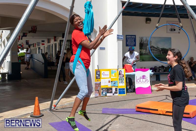 Somersfield-Academy-Spring-Fair-Bermuda-May-11-2019-2146