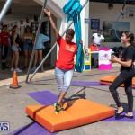 Somersfield Academy Spring Fair Bermuda, May 11 2019-2157