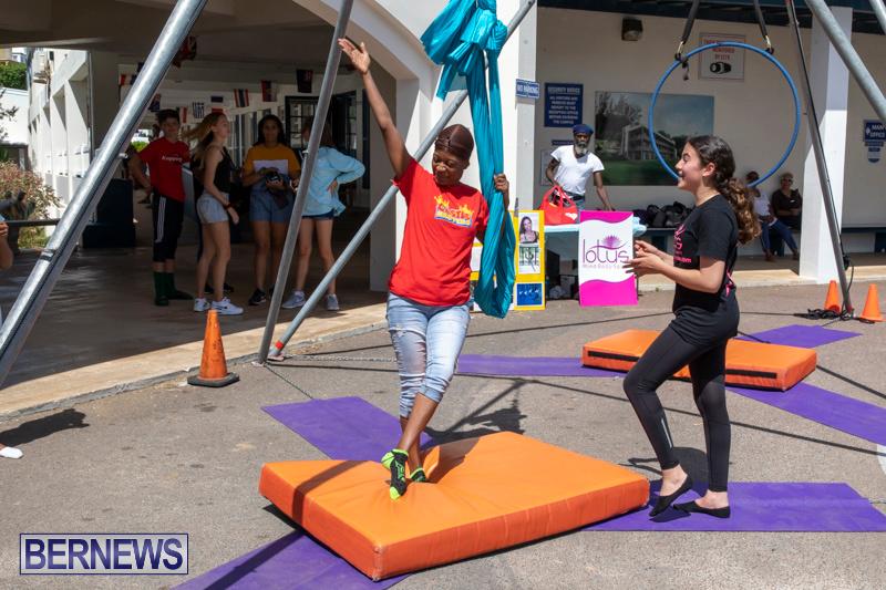 Somersfield-Academy-Spring-Fair-Bermuda-May-11-2019-2157