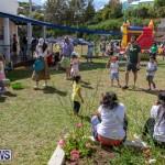 Somersfield Academy Spring Fair Bermuda, May 11 2019-2160