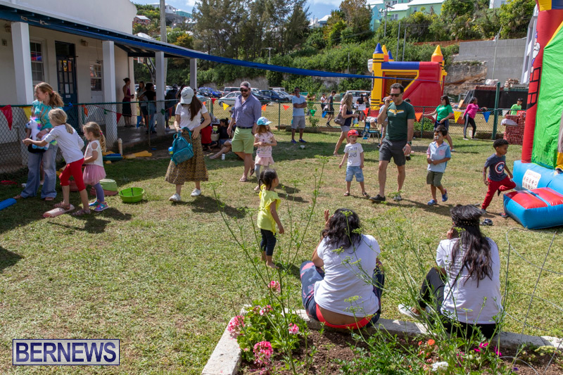 Somersfield-Academy-Spring-Fair-Bermuda-May-11-2019-2160