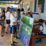 Somersfield Academy Spring Fair Bermuda, May 11 2019-2161