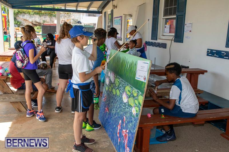 Somersfield-Academy-Spring-Fair-Bermuda-May-11-2019-2161