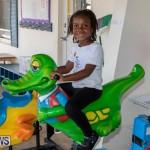 Somersfield Academy Spring Fair Bermuda, May 11 2019-2165