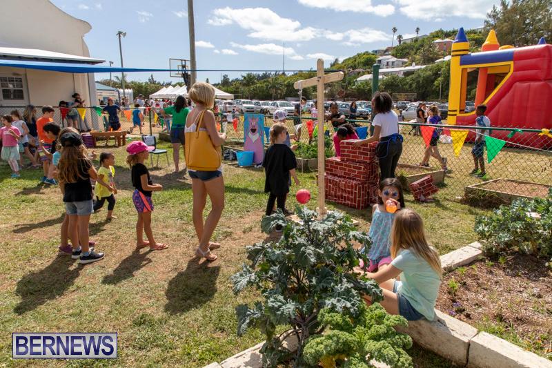 Somersfield-Academy-Spring-Fair-Bermuda-May-11-2019-2167
