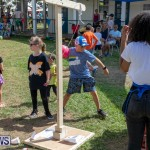 Somersfield Academy Spring Fair Bermuda, May 11 2019-2169