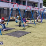 Somersfield Academy Spring Fair Bermuda, May 11 2019-2175