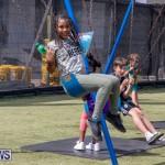 Somersfield Academy Spring Fair Bermuda, May 11 2019-2182