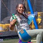 Somersfield Academy Spring Fair Bermuda, May 11 2019-2187
