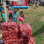 Somersfield Academy Spring Fair Bermuda, May 11 2019-2191