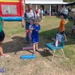 Somersfield Academy Spring Fair Bermuda, May 11 2019-2207