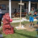 Somersfield Academy Spring Fair Bermuda, May 11 2019-2220