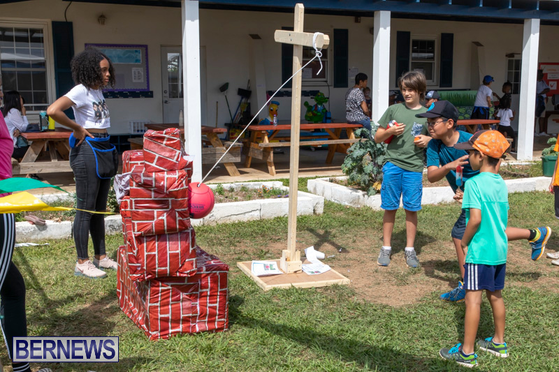 Somersfield-Academy-Spring-Fair-Bermuda-May-11-2019-2220