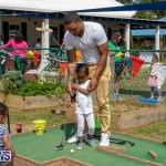 Somersfield Academy Spring Fair Bermuda, May 11 2019-2229