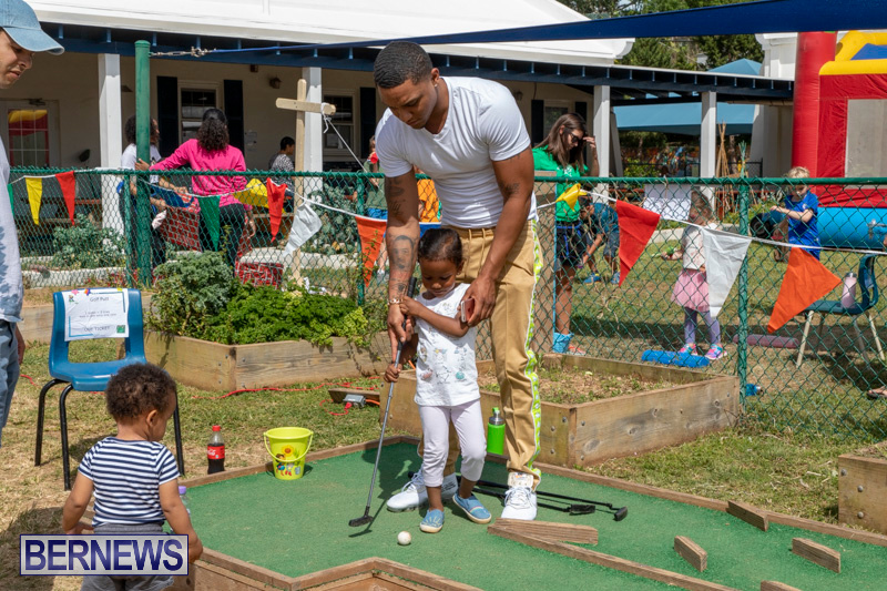 Somersfield-Academy-Spring-Fair-Bermuda-May-11-2019-2229