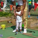 Somersfield Academy Spring Fair Bermuda, May 11 2019-2230