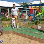 Somersfield Academy Spring Fair Bermuda, May 11 2019-2232