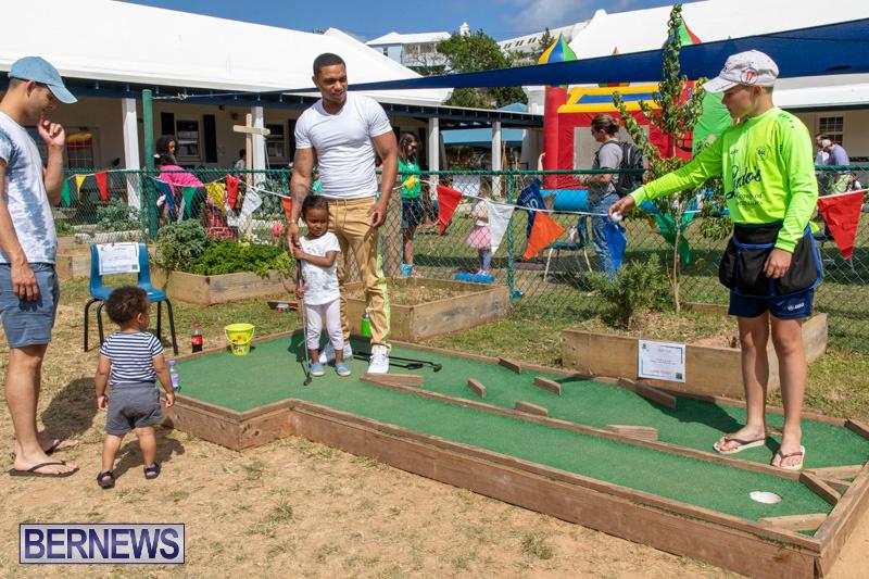 Somersfield-Academy-Spring-Fair-Bermuda-May-11-2019-2232