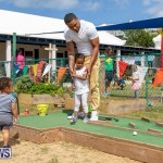 Somersfield Academy Spring Fair Bermuda, May 11 2019-2238