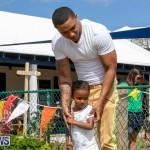 Somersfield Academy Spring Fair Bermuda, May 11 2019-2239