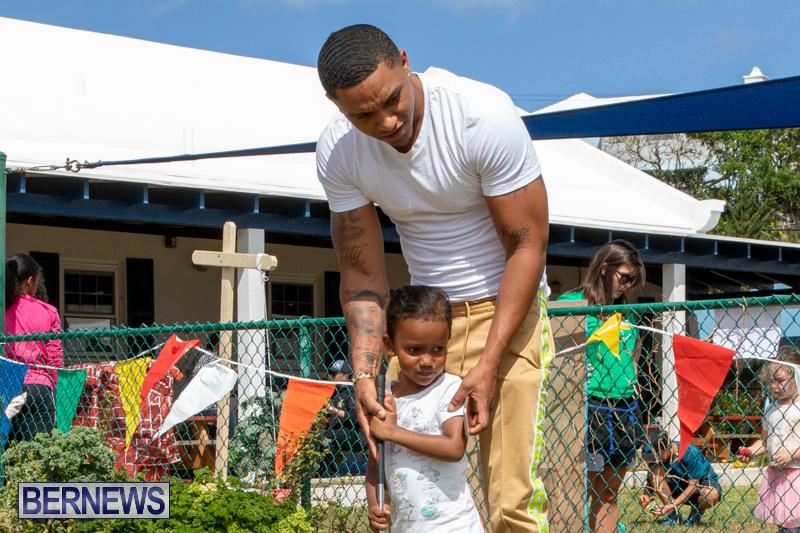 Somersfield-Academy-Spring-Fair-Bermuda-May-11-2019-2239
