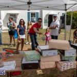 Somersfield Academy Spring Fair Bermuda, May 11 2019-2245
