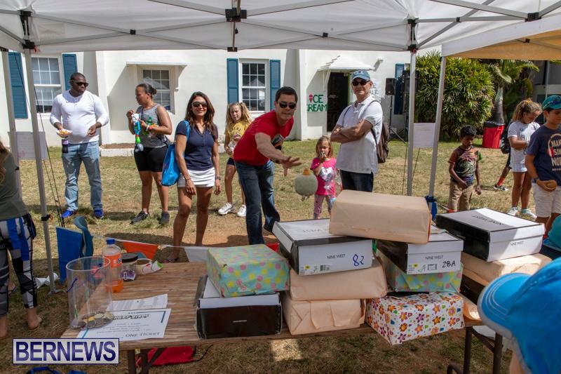 Somersfield-Academy-Spring-Fair-Bermuda-May-11-2019-2245