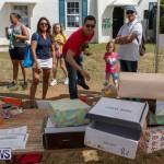 Somersfield Academy Spring Fair Bermuda, May 11 2019-2247