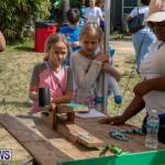 Somersfield Academy Spring Fair Bermuda, May 11 2019-2259