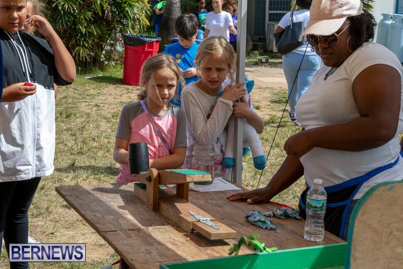 Somersfield-Academy-Spring-Fair-Bermuda-May-11-2019-2259