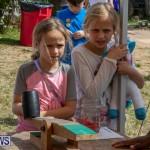 Somersfield Academy Spring Fair Bermuda, May 11 2019-2260
