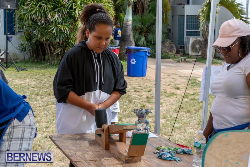 Somersfield-Academy-Spring-Fair-Bermuda-May-11-2019-2265