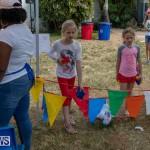 Somersfield Academy Spring Fair Bermuda, May 11 2019-2268