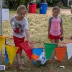 Somersfield Academy Spring Fair Bermuda, May 11 2019-2274