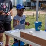 Somersfield Academy Spring Fair Bermuda, May 11 2019-2277