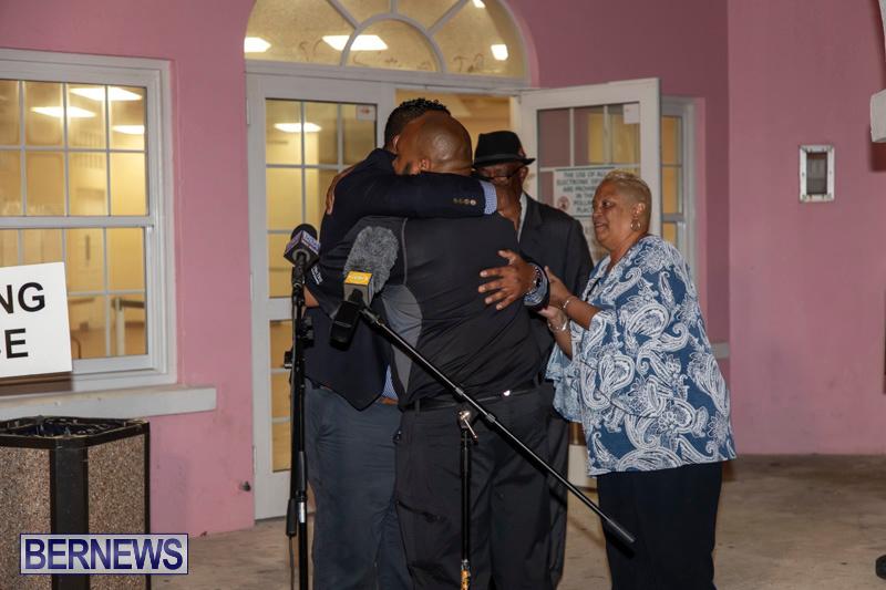 St Georges Mayor Municipal Election Bermuda, May 8 2019-1747