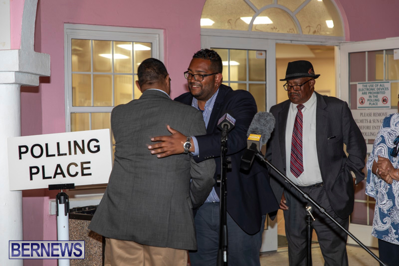 St Georges Mayor Municipal Election Bermuda, May 8 2019-1748