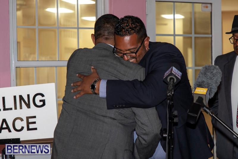 St Georges Mayor Municipal Election Bermuda, May 8 2019-1749