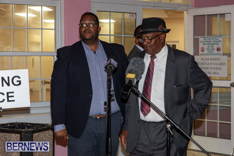 St Georges Mayor Municipal Election Bermuda, May 8 2019-1752