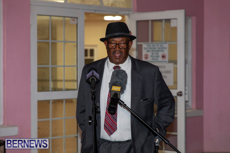 St Georges Mayor Municipal Election Bermuda, May 8 2019-1753