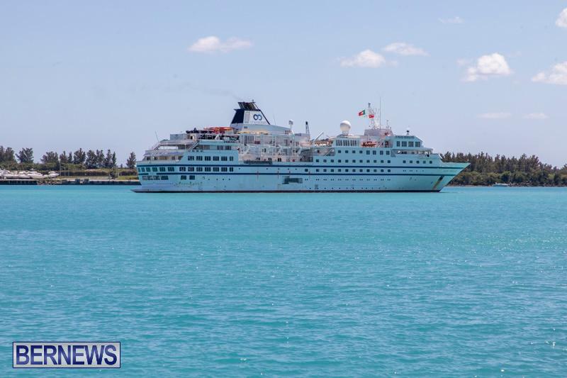 St. George's Bermuda, May 17 2019-3010
