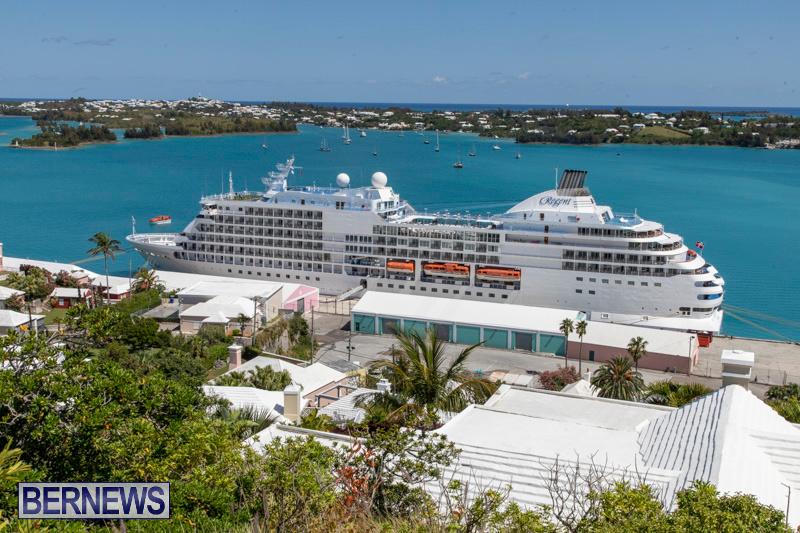 St. George's Bermuda, May 17 2019-3028