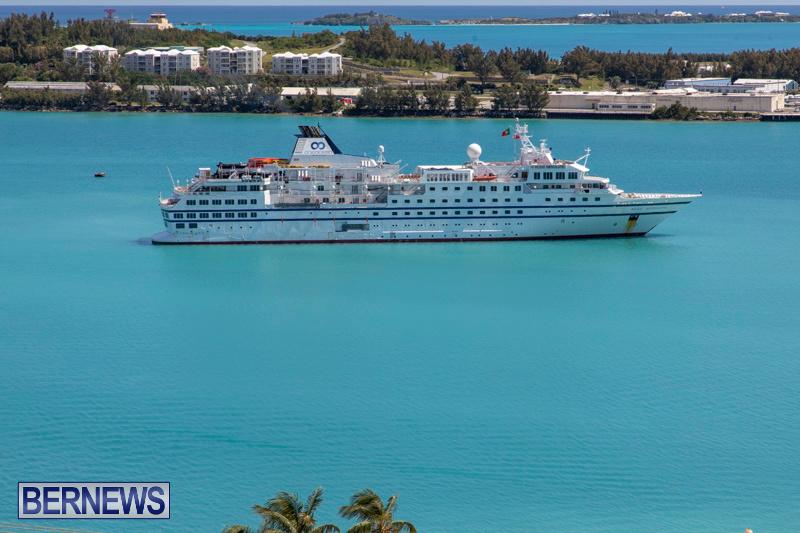 St. George's Bermuda, May 17 2019-3032