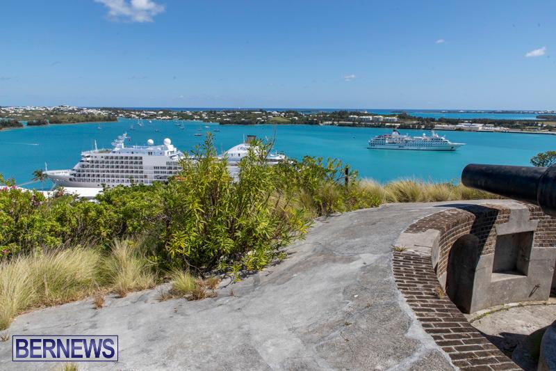 St. George's Bermuda, May 17 2019-3047