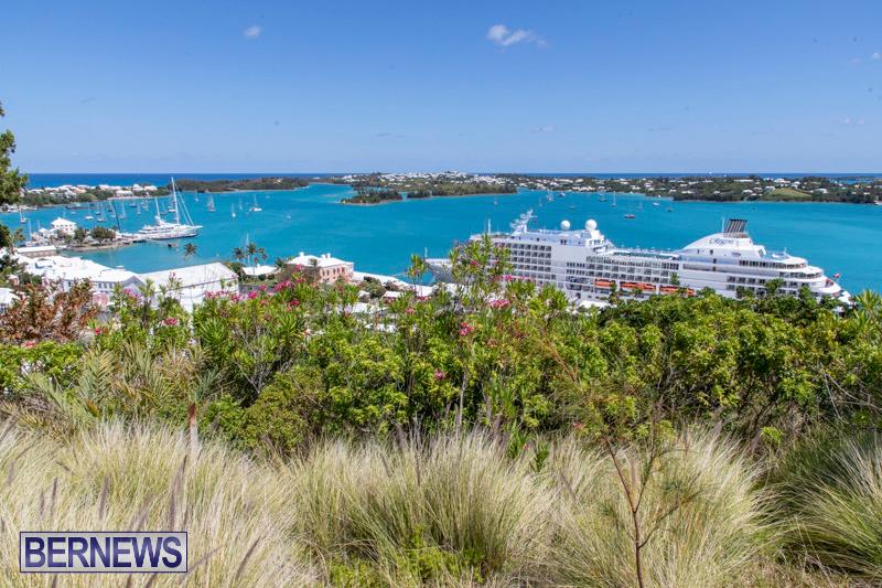 St. George's Bermuda, May 17 2019-3065